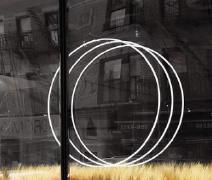 10大有创意的国外店面招牌设计