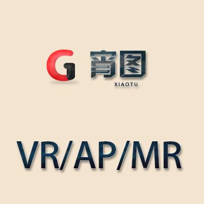 VR/VR/MP