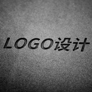 高端品牌LOGO量身定制 西湖LOGO之父郑浪先生亲自捉笔