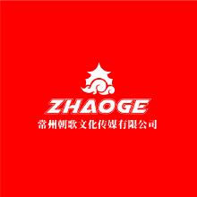 威客服务:[104234] 【资深设计师】 网站建设