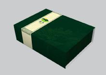 包装 案例