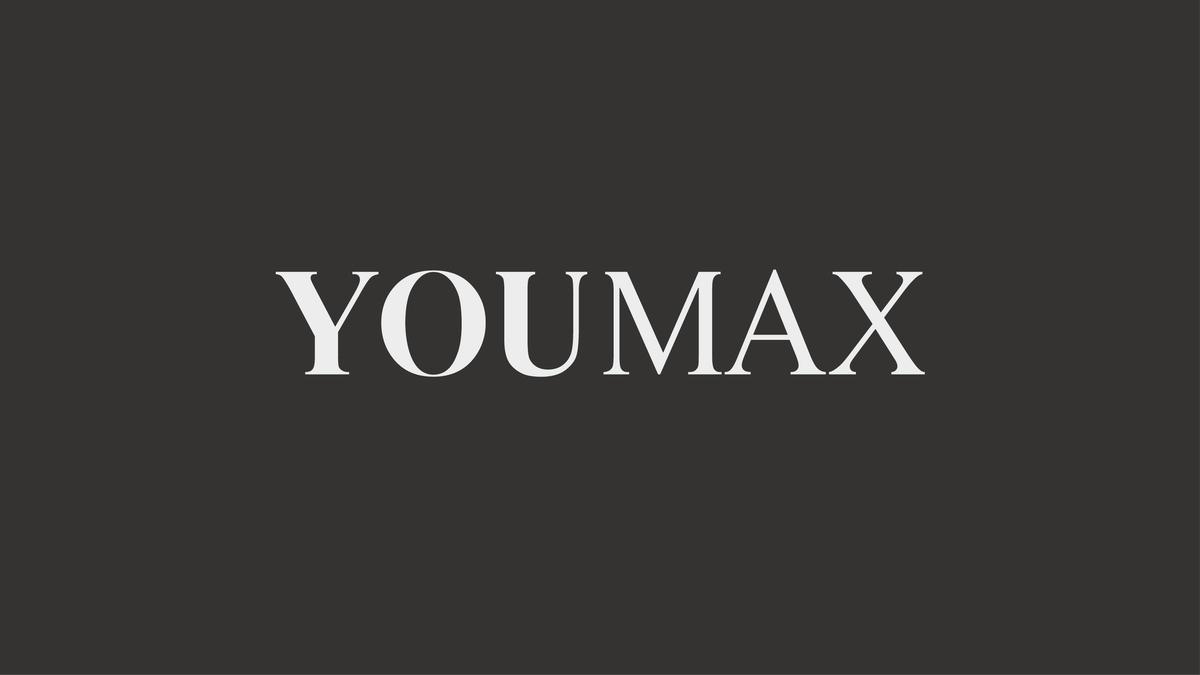 【雅玛斯】 餐饮logo设计vi设计品牌设计