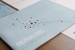 国外创意明信片设计欣赏