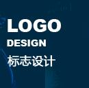 威客服务:[104714] 标志设计