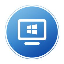 威客服务:[104894] 桌面客户端定制开发
