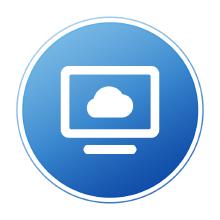 威客服务:[104895] 云计算系统和大数据处理软件
