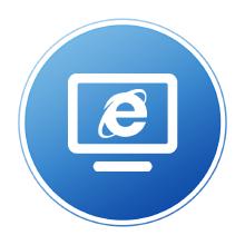 威客服务:[104893] 网站定制开发