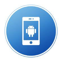 威客服务:[104891] 安卓android、苹果IOS手机客户端定制