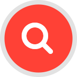 网站优化与推广