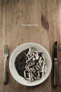 全球100张最佳禁烟公益海报设计之一