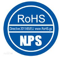 欧盟最新RoHS、Eco-design培训