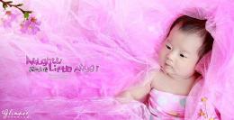 2018最新9条领导孩子满月祝福语短语欣赏