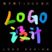 威客服务:[104693] 【原创】商标设计 logo设计