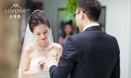 朋友结婚祝福语和亲戚结婚祝福语有哪些不同