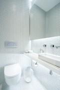 9个最好看的卫生间设计装修