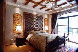 非常赞的室内装修样板房案例分享