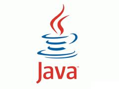 JS与Java在网页设计中的区别