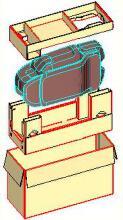 威客服务:[105934] 包装方案设计