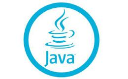 网页制作常用Javascript语句