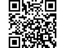 广西艺术学院广告系毕业展H5邀请函