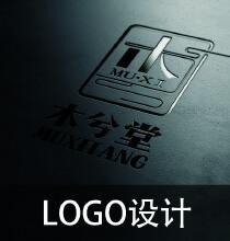 威客服务:[105974] LOGO设计