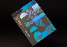 一般书籍版式设计的常识知多少