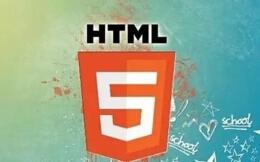 """""""轻""""谈HTML5小游戏设计理念"""