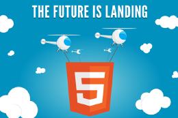 HTML5大战原生开发应用 谁赢谁输?