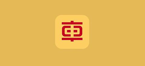 公司咨询微信公众号-中车