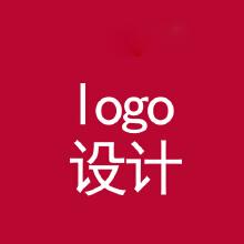 威客服务:[105054] logo设计