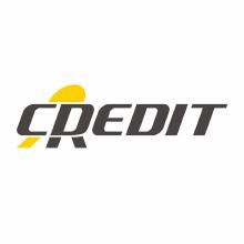 CDEDIT羽毛球品牌