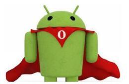 Android的系统架构概览 Android的系统架构包括哪些部分