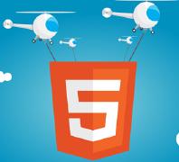 HTML5游戏开发如何解决付费痛点