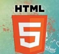 Flash让位,HTML5游戏表现仍需改进