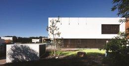 昆士兰Elysium 169别墅设计