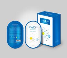 包装设计/彩妆类目产品外包装创意设计/面膜包装设计