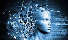 人工智能时代已到来,人工智能上升为国家战略!
