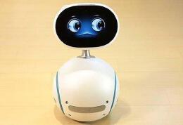 什么是人工智能?人工智能能为我们带来什么
