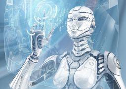 内行低估了人工智能 外行高估了人工智能
