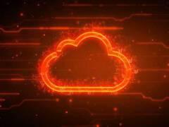 何为云计算?细数云计算的种类与区别