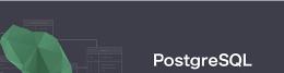 PostgreSQL数据库的创建,如何在数据库加上配置