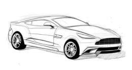 本田汽车产品推广策划方案