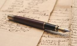 你知道广告策划文案如何撰写吗?