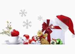 超市圣诞节、元旦促销活动策划方案
