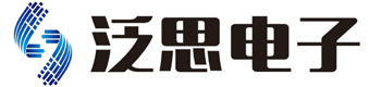 石家庄泛思电子商务有限公司