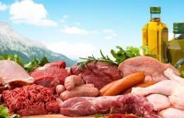 """农产品策划如何突破""""低值、易损、不好保鲜、难以包装""""?"""