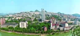 中国白酒第一镇产品营销策划方案分享