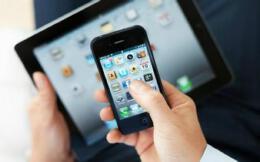 app唱片策划方案:一个App怎么诞生?