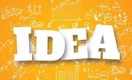 企业策划与管理部做什么