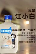 """""""畅享经典高尔夫梦幻之旅""""画册广告文案"""